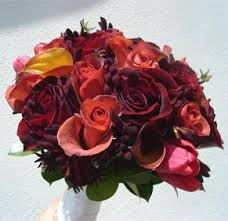wholesale flowers san diego san diego s best kept secret wholesale flowers supplies