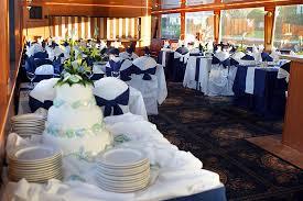 cruise ship weddings naples wedding celebrations in naples florida fl wedding