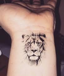 best 25 wrist tattoo ideas on pinterest script tattoo placement