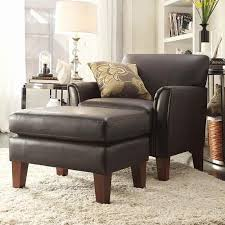 Best Leather Armchair 32 Beautiful Faux Leather Accent Chair High Quality Chairs