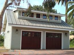 3 Car Garage Plans With Apartment Above Olive Exterior Paint Stark White Trim Window Trim Painted To