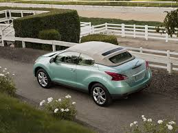 nissan murano reviews 2016 2011 nissan murano crosscabriolet information and photos