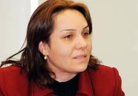 AKP Kadın Milletvekili Eşinden Şiddet Gördü mü?