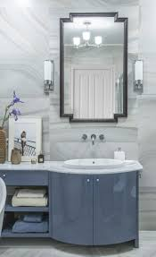 bathroom design wonderful art deco doors bathroom showrooms art
