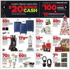 jcpenney black friday add walmart black friday 2014 ads and sales walmart black friday ads