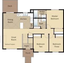 model 1460a westview ridge homesite 50 cornerstone homes