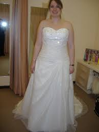 hoop wedding dress do i need a hoop for my dress wedding planning discussion forums