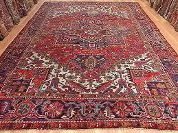 stylish inspiration vintage oriental rugs exquisite design 9 x 11