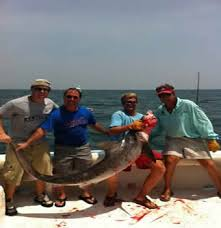 fishing charters activities charter