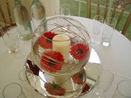Wedding Table Centerpiece Ideas The 25 Best Fish Bowl Centerpieces Ideas On Pinterest Bowl