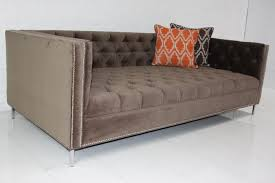 Small Modern Sofas Www Roomservicestore New Tufted Sofa