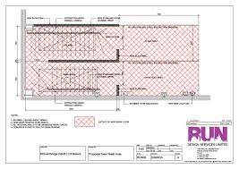ideas about office layout planner online free home designs