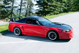 2000 ford mustang reviews ford mustang 2004 review car autos gallery