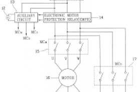 charming vfd wiring diagram ideas wiring schematic tvservice us