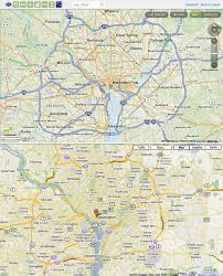 us map states mapquest mapquest bend oregon mapquest usa with 600 x 742 map of usa states