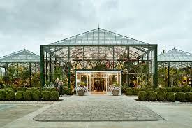 wedding venues west michigan indoor and outdoor wedding venues michigan wedding