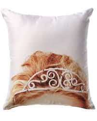 w dallas bandana throw w hotels the store