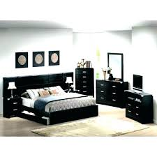 black queen size bedroom sets black full size bedroom set honolulutreeservice info
