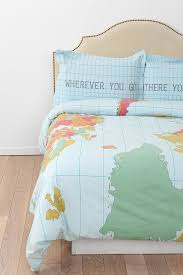 33 best comforters images on pinterest bedrooms home and for