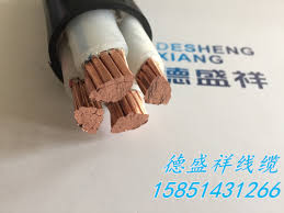 usd 18 77 three phase four wire cable is flame retardant 4 gb zr