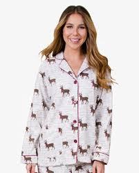 pj salvage womens pajama sets the pajama company
