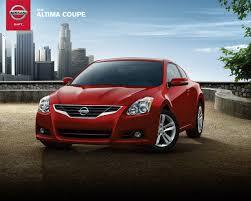 nissan altima coupe interior nissan altima coupe 2013 diseño y desempeño más premium lista