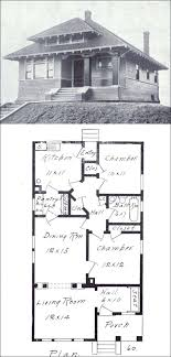 bungalow style floor plans style bungalow house plans floor plan bungalow style