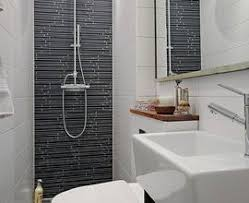 best small master bathroom ideas ideas on pinterest small module