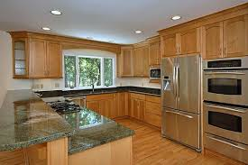 kitchens with stainless appliances awesome kitchen appliances stainless steel appliance package in