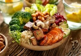 cuisine diet 8 foods every vegetarian should eat vegetarian times