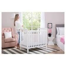 Target Mini Cribs Davinci Kalani Mini Crib Espresso This Is The Crib For Baby