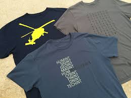 for your eyes only the its espionage t shirt collection its