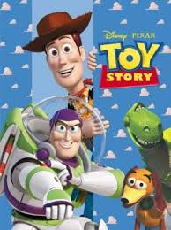 9782014638202 toy story french edition abebooks 2014638209