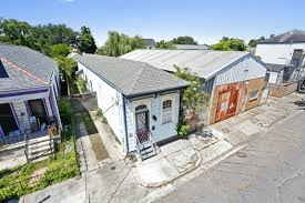 Zillow Mississippi by House Of The Week 12 Foot Wide Slice Of The Big Easy Zillow