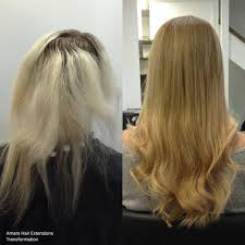 great lengths hair extensions cost amara hair extensions gold coast 100 real human hair extensions