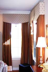 19 best master bedroom images on pinterest home master bedrooms
