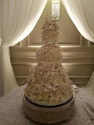 How To Become A Cake Decorator From Home by Atlanta Wedding Cakes Reviews For 145 Cakes