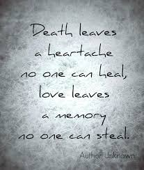 inspirational quotes loss loved one rakeback4 me