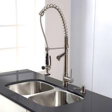 Delta Kitchen Faucets Warranty by Bathroom Licious Top Best Kitchen Faucets Reviews Value Delta