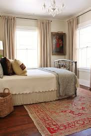 107 best guest room images on pinterest guest bedrooms bedrooms