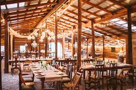 rustic wedding venues in southern california barn wedding venues california fashionable barn patio ideas