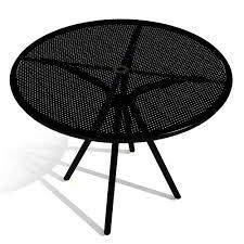 36 Patio Table 36 Outdoor Table Seq0 Cnxconsortium Org Outdoor Furniture