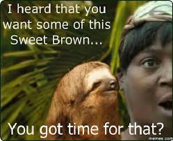 Sloth Fitness Meme - sloth memes funny rape sloth pictures