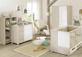 chambre kirsten transformable chambre sacha de galipette exclusivité autourdebebe chambres