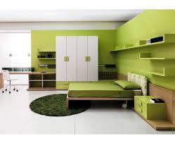 Small Bedroom Zen Bedroom Basement Paint Colors Good Room Colors Bedroom Wall
