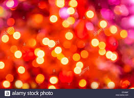 valentines day lights s day bokeh lights stock photo 78439439 alamy