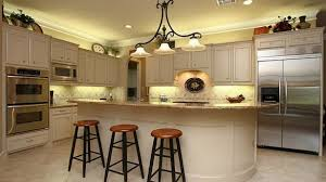 wrought iron kitchen island warm up your home with world wrought iron lighting intended