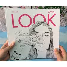 buy wholesale fashion coloring book from china fashion