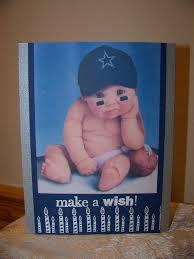 dallas cowboys christmas cards christmas lights decoration