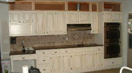 Kitchen Cabinets Omaha Whitewashed Kitchen Cabinets Lofty 13 Good Looking Hbe Kitchen